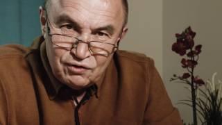видео Недвижимость в Великом Новгороде