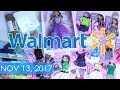 NEW Sparkle Girls Clothes & Quinceañera Barbie! Walmart Finds Nov 13!