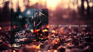 DeathRhyme - Kev Hlub Dhau Los official audio