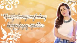 Repeat youtube video Angeline Quinto - Hanggang Kailan
