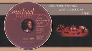 Watch Michael Franks Bwanahe No Home video
