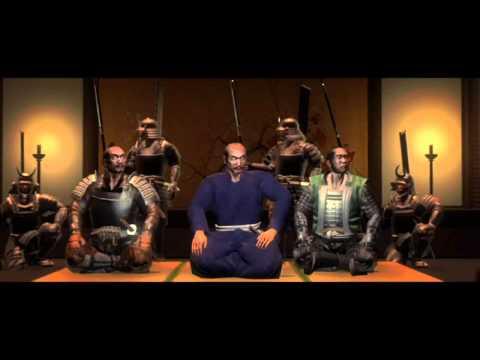 Shogun 2 Total War Tokugawa Win