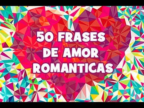 50 Frases De Amor Romanticas En Espanol Imagenes Bonitas De Amor