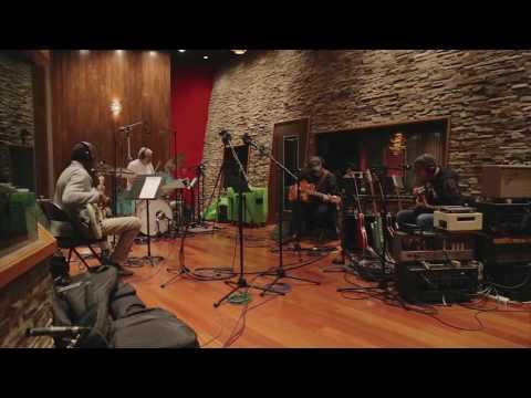 """Steve Wariner - Behind the Song """"Nashville Spy-Line"""""""