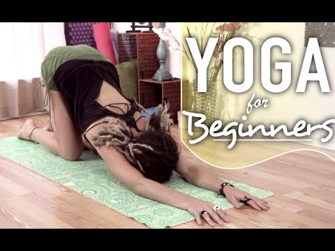 yoga for back pain  back strengthening stretches to