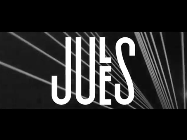 jules-marginal-official-video-jules-the-band