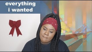 Billie Eilish - everything i wanted |REACTION|.mp3