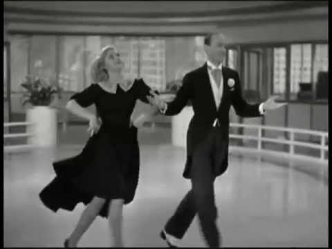 DORIS DAY & Paul Weston Orchestra - Mister Tap Toe (1952)