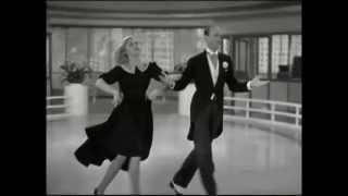 DORIS DAY & Paul Weston Orchestra - Mister Tap Toe (1952)