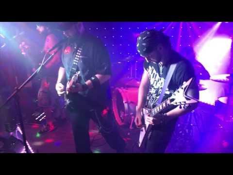 Seven 2 Seven Rock Shop Live