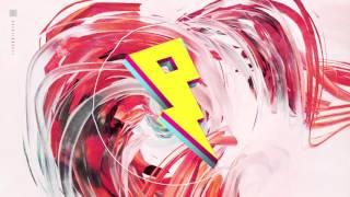 Скачать Rita Ora Poison Lash Remix