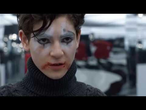 Download Bruce Wayne vs. Jerome Valeska | Season 3 Ep. 14 | GOTHAM 4K
