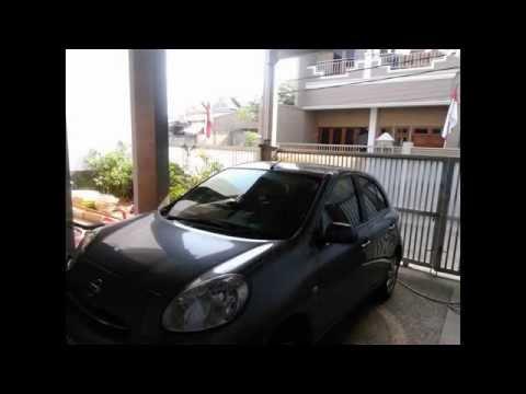[0896.0282.2094] Jual BU Rumah Tingkat di Cilangkap Cipayung Jakarta Timur dekat Mabes from YouTube · Duration:  1 minutes 7 seconds
