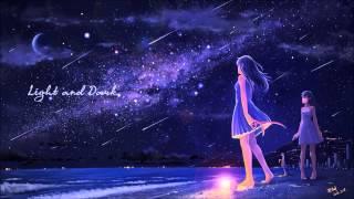 Nightcore - Far Far Away