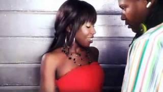 [CLIP ZOUK]STEPHANIE RENE-LAISSE MOI FAIRE-2010