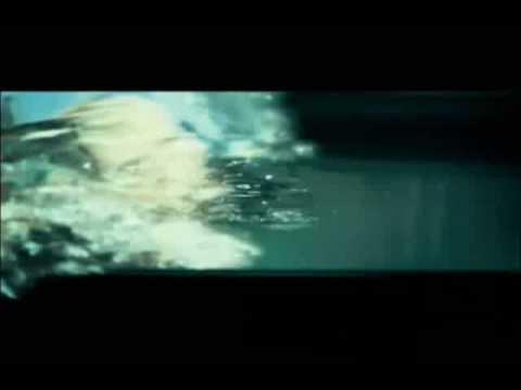 Sóng Thần  Ở HAEUNDAE - Trailer