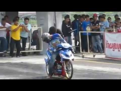SMALL WORLD PURWOKERTO BATURADEN from YouTube · Duration:  2 minutes 21 seconds