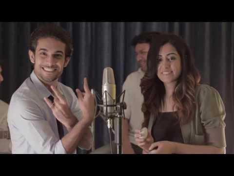 India Pop Easy Listening - Sanam - Teri Aankhon Se (Acoustic) ft. Jonita Gandhi