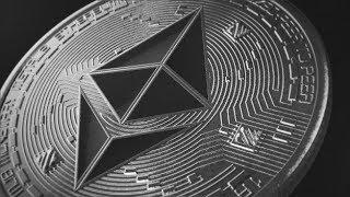 10 Year Ethereum Bull Run, Ernst & Young Using Ethereum, Binance Traffic & Crypto Ownership