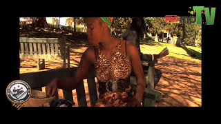 Love Hurts in Katutura (short film) 2015