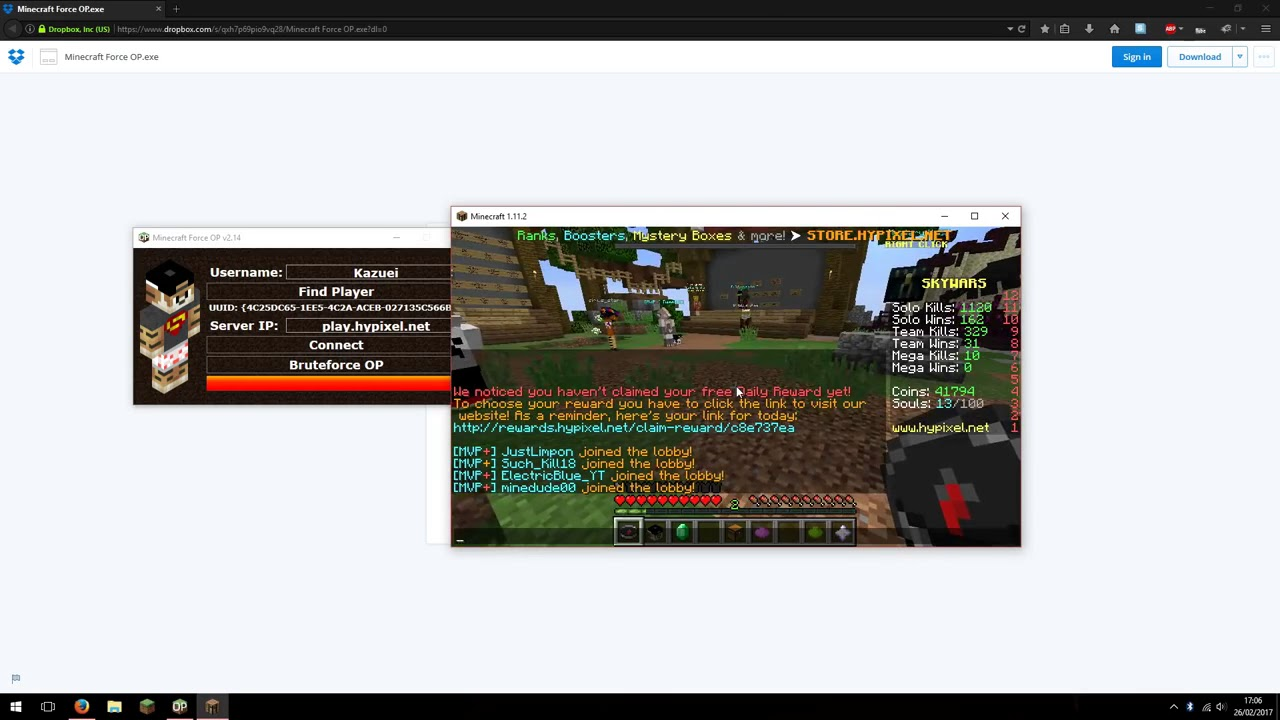 Free minecraft force op 1-3 2-4 betting system numerology sports betting