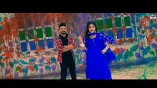26 Saal Di Kuwari |Monni sharma | BG singh | New Punjabi song 2019 Gudu Love for