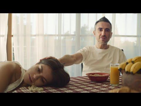 kOtmOs - Через неделю (Премьера клипа, 2020)