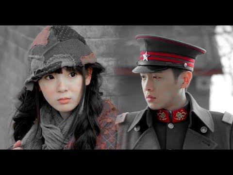 Yue Qi Luo & Zhang Xian Zong - Together (Wu Xin: Monster Killer 無心法師)