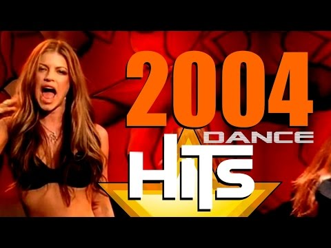 Best Hits 2004 ♛ Top 50 ♛