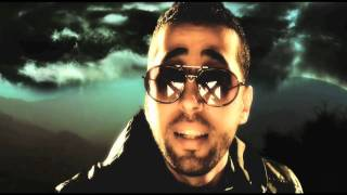 Repeat youtube video No Necesito - Ñejo & Dalmata *Official Video* HD