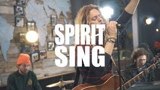 Video Spirit Sing | Zealand | Official Live Performance download MP3, 3GP, MP4, WEBM, AVI, FLV November 2018