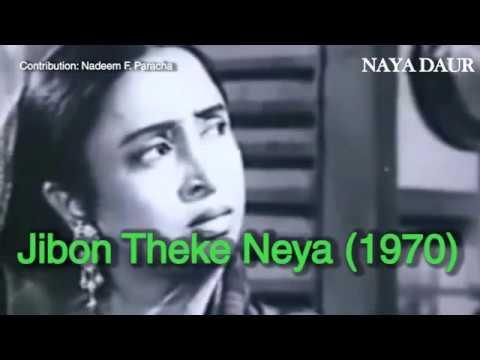 Cinema censorship in Pakistan
