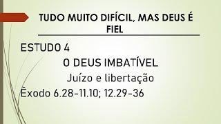 EBD 05/04/2020