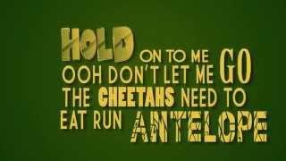 Pharrell Williams - Freedom | Lyrics