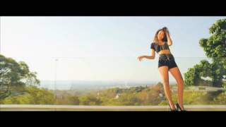 Download Video I Like The Way-Timaya xtendz[Deejay Clef254 Xtendz] MP3 3GP MP4