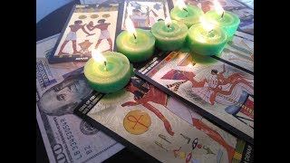 Black Magic LOTTERY SPELLS - Simple ritual for win Lottery with Black Magic Spell Mp3