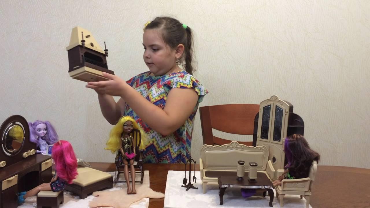 Детская мебель некст москва детская мебель для мальчика · соня. Магазин детской мебели купить мебель для детской комнаты комплект детской.