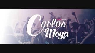 MIX LATIN POP 01 - [DJ CARLOS MOYA]