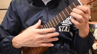 Download lagu NEW tkitki HK PL guitarshoptantan MP3