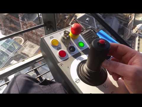 Cab Tour Wolff 6031