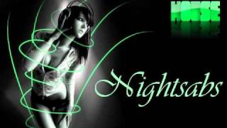 M25 - Better off Alone (Extended mix) (Nightsabs cut Version)