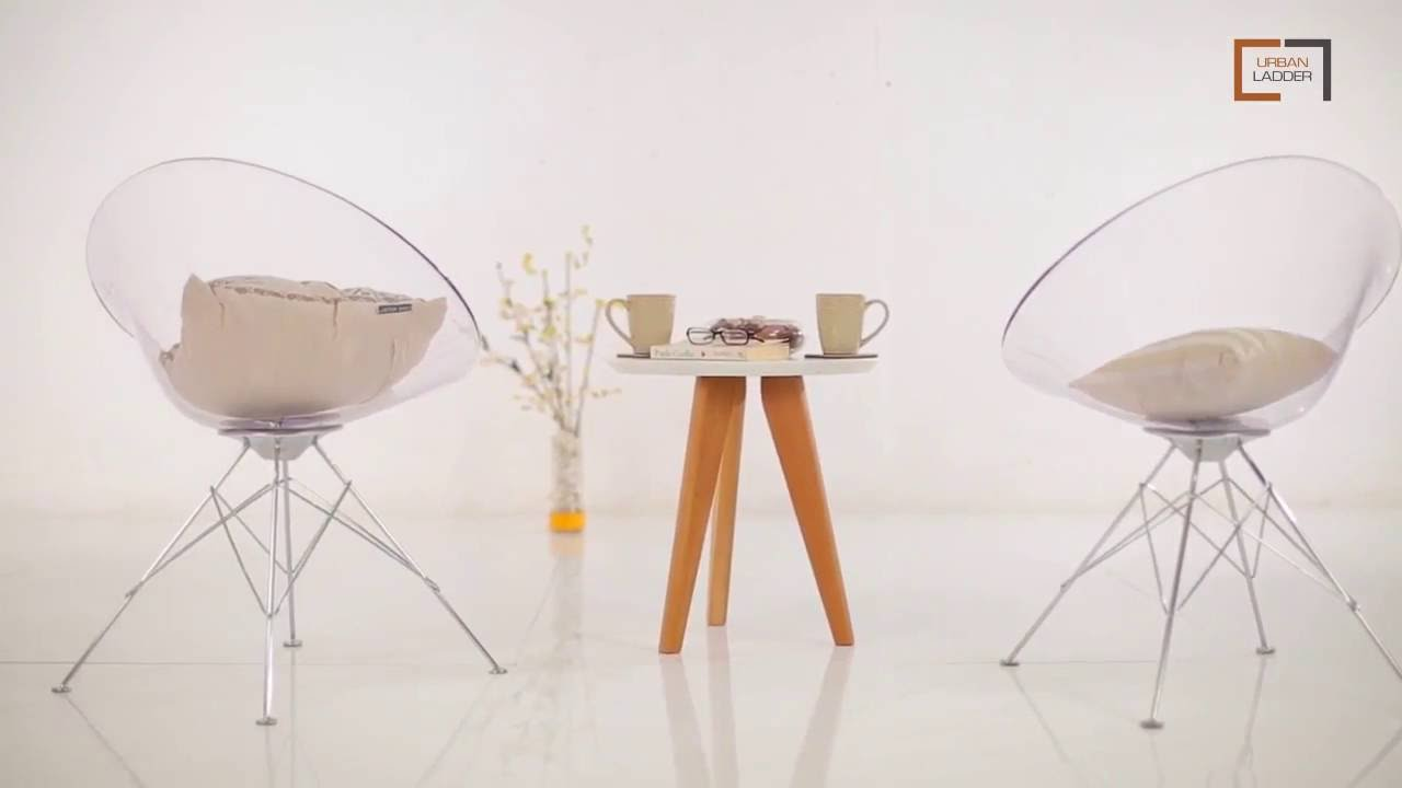 S Chair Replica Steelcase Amia Eros Lounge Youtube