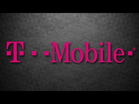 T-MOBILE | MORE INFO ON THE 600 MHZ ROLLOUT WILL IT BE A SPEEDY ONE ?