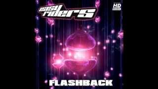 Easy Riders & Symbolic - Flashback