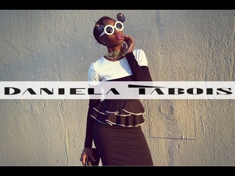 designer-peplum-dress}-danielatabois.com