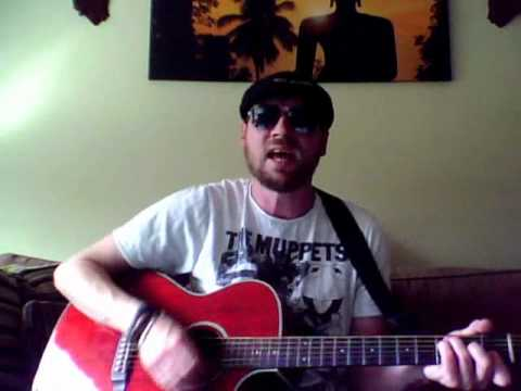 The Heff - Maybe Tomorrow (Theme from The Littlest Hobo) (cover)
