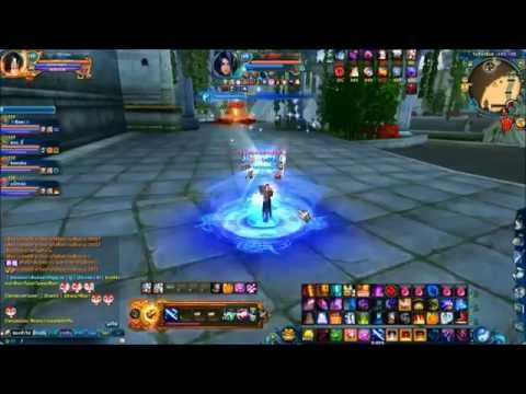 Noob Lupin c@mioz in Hall of glory part1