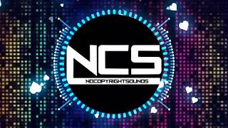 No Copyright   No Copyright Free Download   [Released by NCS].mp3
