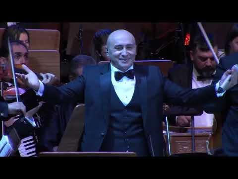Filarmonica Romilor din Romania & Marcel Pavel - Pana cand nu te iubeam