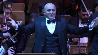 Filarmonica Romilor din Romania &amp Marcel Pavel - Pana cand nu te iubeam